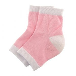 Top 10 Best Oil Vitamin E Spa Socks Reviews