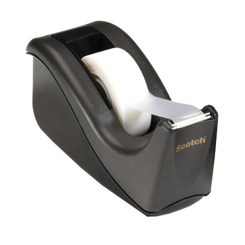 Top 10 Best Tape Dispenser Review in 2020