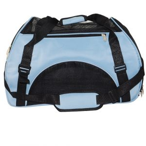 Top 10 Best Pet Hard-Sided Carriers Reviews