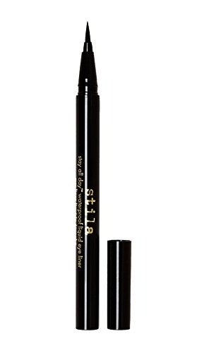 Top 10 Best Women Liquid Eyeliner in 2019