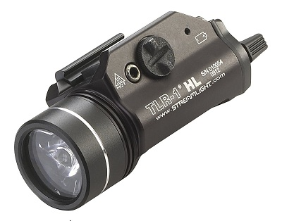 Top 10 Best Flashlight Reviews