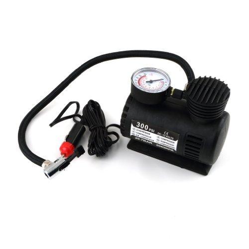 Top 10 Portable Air Compressor reviews
