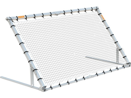 Top 10 Best Ball Rebounders Review in 2020