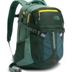 Top 10 Best Student Backpacks Reviews