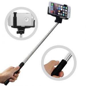 Top 10 Best Selfie Stick for Smartphone Reviews