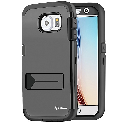 Best Waterproof Cases for Samsung Galaxy Reviews