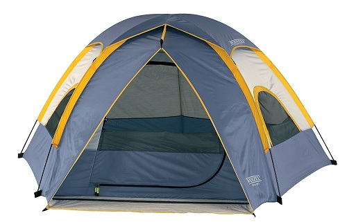 Top 10 Best Camping Tents for 2 People up in 2020 Reviews