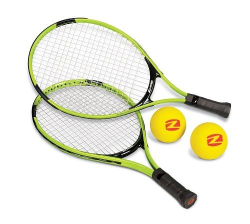 Top 10 Best Tennis Sets Reviews