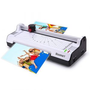 Top 5 Best Laminating Machines Reviews