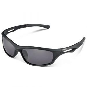 Top 10 Best Bike Sunglasses Reviews