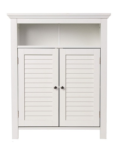 Top 10 Best Wall Cabinets in 2020