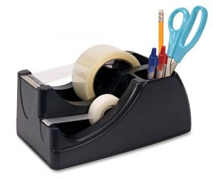Top 10 Best Tape Dispenser Reviews
