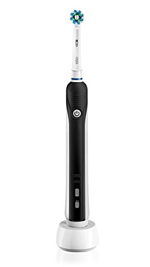 Best Electric Toothbrush reviews in 2019