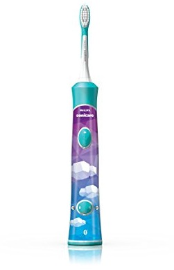 Best Electric Toothbrush reviews in 2020