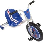 Top 5 Best Caster Trikes Reviews