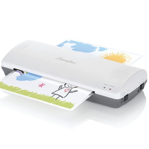 Top 5 laminating machines reviews