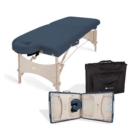 Best massage tables reviews