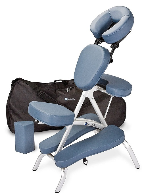 Best Seven Massage Chairs