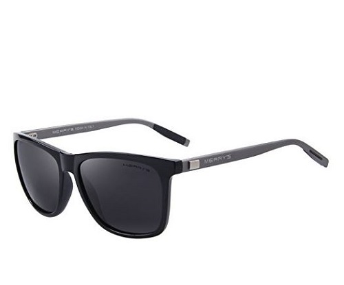 Best men sunglasses