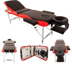Best massage tables reviews