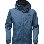 Best Men Camping Jackets Reviews