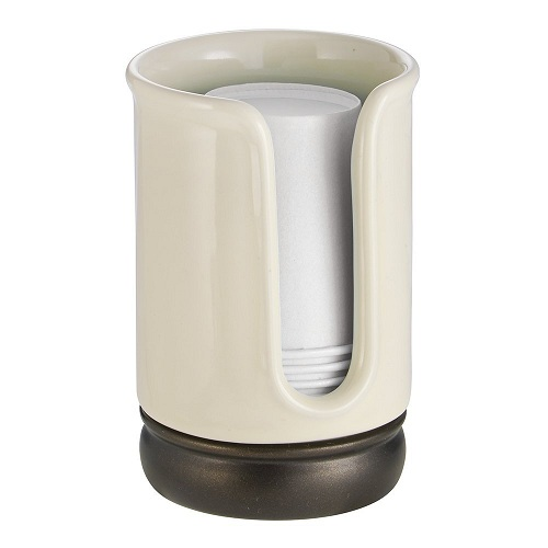 Best Bathroom Cup Dispenser 2019 Reviews