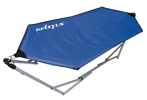 Best portable folding hammocks for sale reviews