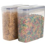 Best pet food storage containers reviews