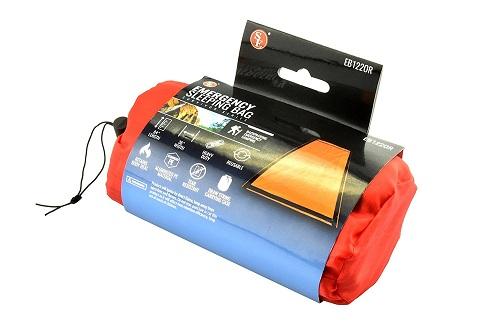 Top 10 Must have Camping kits - Survival's guide