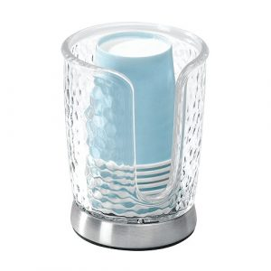 Best Bathroom Cup Dispenser Reviews