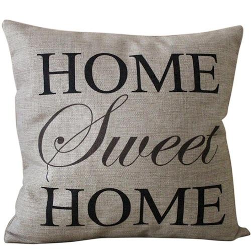 Top 10 Best Decorative Pillow Cases