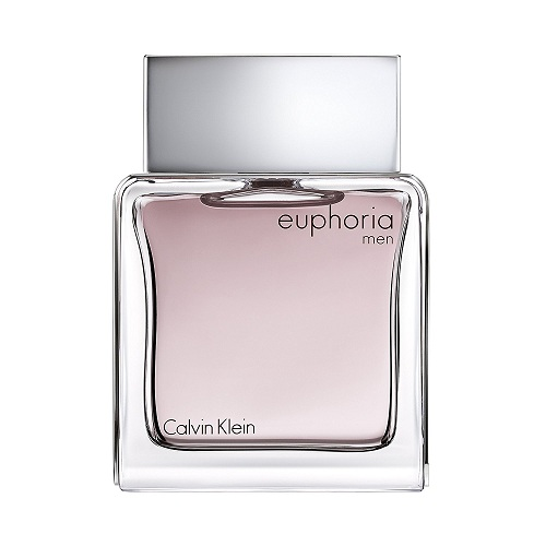 Best Calvin Klein Perfume In 2020 Reviews