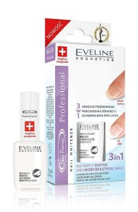 Best Nail Whitening Reviews