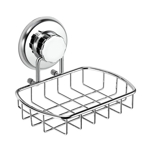 Best Soap Dish Shower In 2020 Reviews