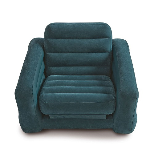 Best Living Room Chairs Reviews
