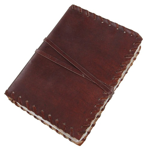 Best Leather Bound Notebook Reviews