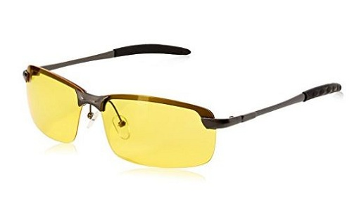 Best Night Driving Glasses Reviews