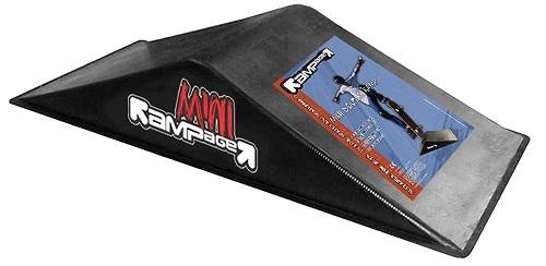 Top 10 Best Mini Launch Ramps