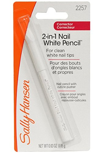 Top 5 Best Nail Whitening Products In 2020 Reviews
