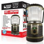 Best Led Lantern Reviews