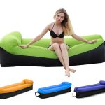 Best Inflatable Air Lounges Reviews