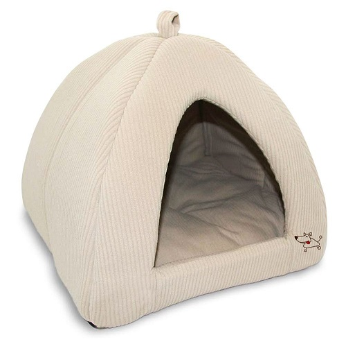 Top 10 Best Pet Tents Reviews