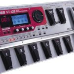 Top 10 Bass Multi Effects Reviews