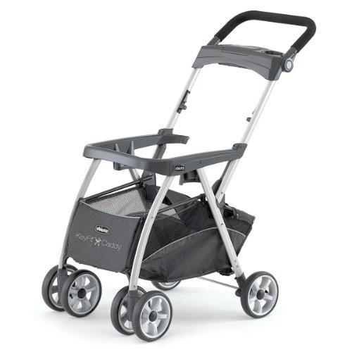 Best Graco Strollers Reviews