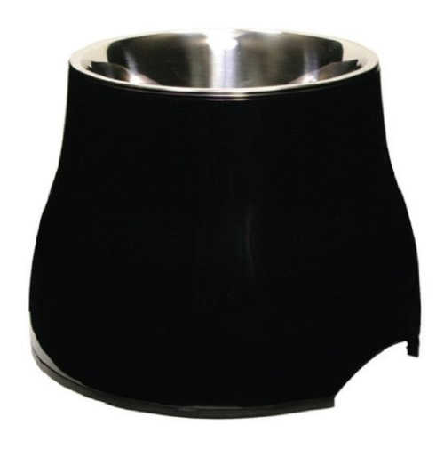 Top 10 Best Elevated Dog Bowls In 2020 Reviews