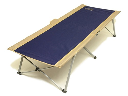 Top 10 Best Camping Bed Cots For Camper Reviews