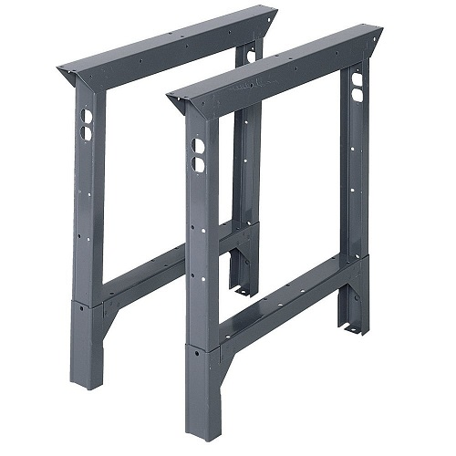 Best Adjustable Table Legs Reviews