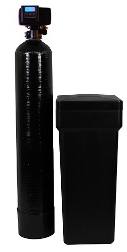 Top 10 Best Water Softener Alternative Reviews
