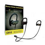 Top 10 Best Wireless Headphones Reviews