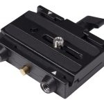 List 10 Best Tripod Quick Release Plate Review